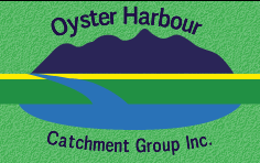 Oyster Harbour Catchment Group