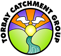 Torbay Catchment Group Website